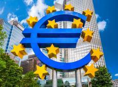 Euroteken