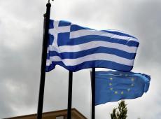 Griekenland moet nu effectief de daad bij het woord voegen