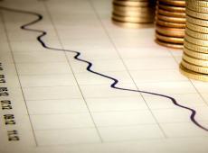 Oplossing bereikt voor KMO's bij ingewikkelde renteswaps