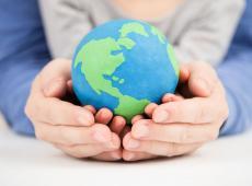 Vlaanderen haalt ruimschoots doelstelling voor internationale klimaatfinanciering