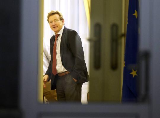 Luxemburgse belastingconstructies zijn onethisch: kaaimantaks komt niets te vroeg